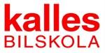 Studentrabatt hos Kalles Bilskola