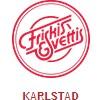 Studentrabatt hos Friskis&Svettis Karlstad