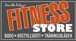 Studentrabatt hos Fitness Store