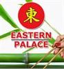 Studentrabatt hos Eastern Palace
