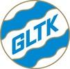 Studentrabatt hos Göteborgs Lawn-Tennisklubb GLTK