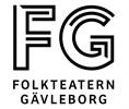 Studentrabatt hos Folkteatern Gävleborg