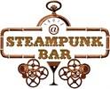 Studentrabatt hos Steampunk bar
