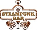Studentrabatt hos Steampunk bar