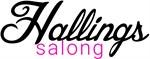 Studentrabatt hos Hallings Salong