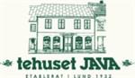 Studentrabatt hos Tehuset Java - Lund