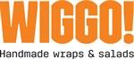 Studentrabatt hos Wiggo Wraps - Hornstull