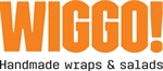 Studentrabatt hos Wiggo Wraps - Fridhemsplan