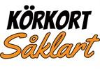 Studentrabatt hos Körkort så klart i Umeå