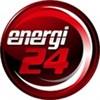 Studentrabatt hos Energi 24