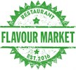 Studentrabatt hos Flavour Market