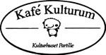 Studentrabatt hos Kafé Kulturum