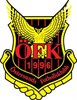 Studentrabatt hos Östersunds FK