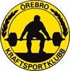 Studentrabatt hos Örebro kraftsportklubb