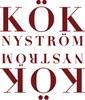 Studentrabatt hos Kök Nyström