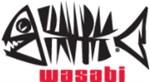 Studentrabatt hos Wasabi Sushi