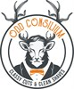 Studentrabatt hos Odd Consilium Barbershop