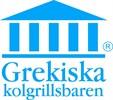 Studentrabatt hos Grekiska kolgrillsbaren