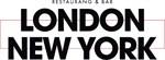 Studentrabatt hos London New York