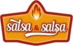 Studentrabatt hos Salsa & Salsa