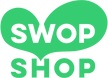 Studentrabatt hos SWOP SHOP