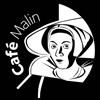 Studentrabatt hos Café Malin