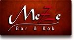 Studentrabatt hos Meze Bar & Kök