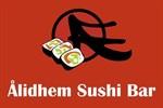 Studentrabatt hos Ålidhem Sushi Bar