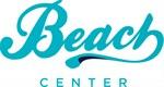 Studentrabatt hos Beach Center