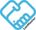 Studentrabatt hos LanMaster