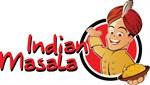 Studentrabatt hos Indian Masala