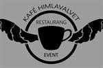 Studentrabatt hos Himlavalvet Kafé och Event