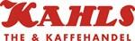 Studentrabatt hos Kahls The & Kaffehandel
