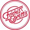 Studentrabatt hos Friskis&Svettis Malmö