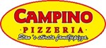 Studentrabatt hos Campino Pizzeria
