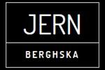 Studentrabatt hos Jernberghska