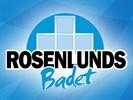 Studentrabatt hos Rosenlundsbadet