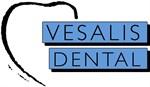 Studentrabatt hos Vesalis Dental