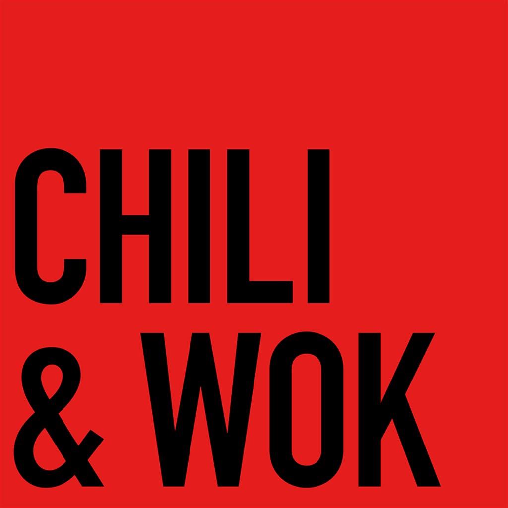 Studentrabatt hos CHILI & WOK