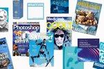 Köp kurslitteraturen med studentrabatt!