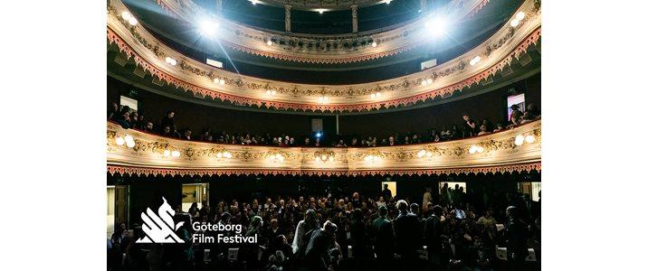Göteborgs Film Festival