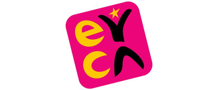 Beställ ditt EYCA-kort