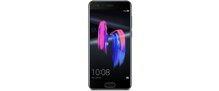 Huawei Honor 9 med Fastpris