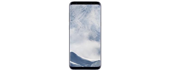 Galaxy S8-Plus