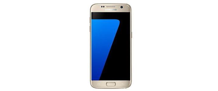 Galaxy S7 med Fastpris