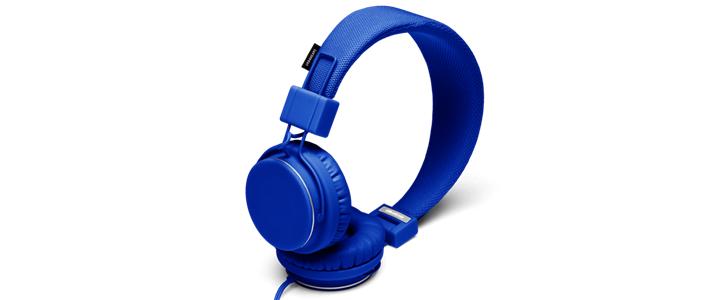 25 % studentrabatt på hörlurar
