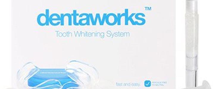 DentaWorks