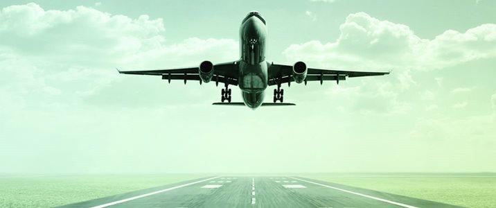 10 % rabat på din næste rejseforsikring