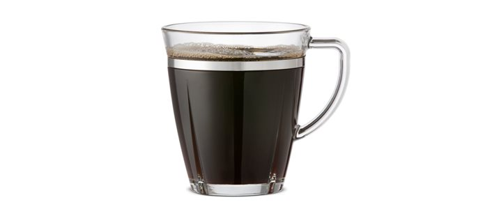 Godare kaffe med studentrabatt!