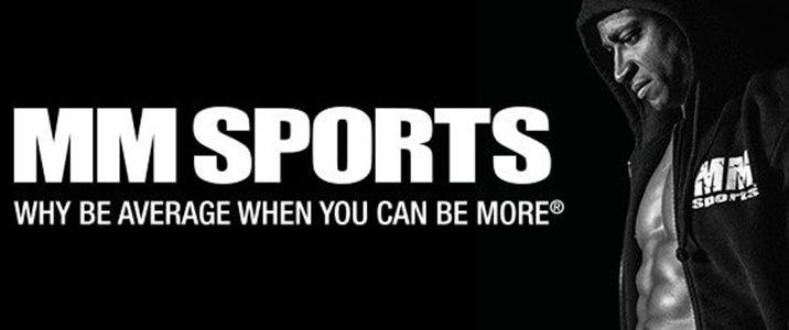 MM sports